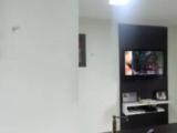 VIDEO: Tifoso brasiliano spacca la tv dopo il rigore parato