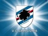 Il duro comunicato della Sampdoria