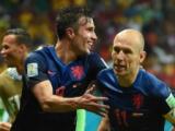 Olanda: commerciante promette sconti ad ogni gol e rischia la bancarotta