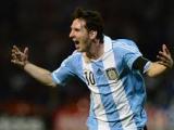 Mondiali 2014: Argentina – Bosnia Herzegovina 2-1, le pagelle