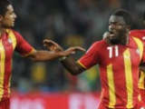 Bufera in casa Ghana: Boateng e Muntari costretti a lasciare il Brasile