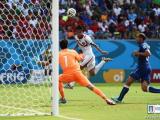 Italia-Costa Rica 0-1: azzurri deludenti, le pagelle