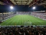 II° Memorial Lugaresi, Cesena – Juventus: 0 – 0. Allegri scuro in volto a fine gara