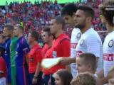 Guinnes Cup: Inter-Manchester Utd 3-5 dopo i rigori. Pagelle, top e flop