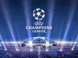 Champions League: il sorteggio degli spareggi