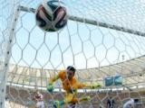 Brasile 2014: tanta incertezza, nessuna sorpresa