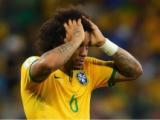 Indovina il risultato di Brasile-Germania e vince un bel gruzzolo