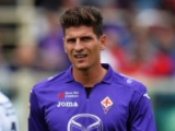 Fiorentina-Estudiantes 1-0,le pagelle dei viola