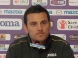 Fiorentina, si riparte da Moena!