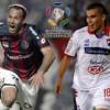 Copa Libertadores: San Lorenzo e Nacional in finale!
