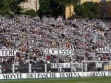 Dopo Padova, anche a Siena il calcio si appresta a rinascere. Pronto il piano serie D