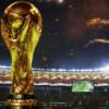 Germania-Argentina: la rivincita di Italia '90