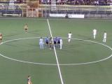 VIDEO – Tim Cup, Juve Stabia: il cucchiaio di Ripa manda in paradiso le Vespe