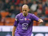 Malaga-Fiorentina 0-2, le pagelle dei viola
