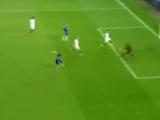 VIDEO: lo strepitoso gol di Diego Costa col Chelsea