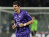 Roma-Fiorentina 2-0, le pagelle
