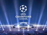 Champions League: gli accoppiamenti dei quarti
