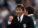 Italia-Olanda 2-0: Conte parte bene, pagelle, top e flop