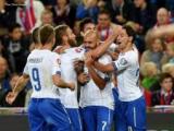 Norvegia-Italia 0-2: azzurri ok, pagelle e i migliori in campo