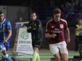 Empoli-Milan 2-2: rossoneri doubleface. Pagelle e Top&Flop