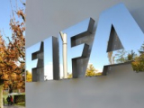 Ranking FIFA: l'Italia guadagna una posizione