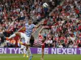 VIDEO: magnifico gol di Graziano Pellè in Premier League!
