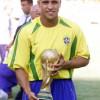 Roberto Carlos, il tritolo nel sinistro!