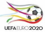 Euro 2020: assegnate le sedi dell'Europeo itinerante
