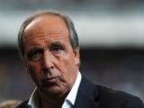 Torino-Fiorentina 1-1, le pagelle