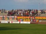 Serie D: duro colpo alla Civitanovese