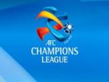 Champions League Asiatica: la Finale sarà Sydney Wanderers-Al-Hilal