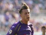 Dinamo Minsk-Fiorentina 0-3, le pagelle dei viola