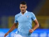 Fiorentina-Lazio 0-2, le pagelle