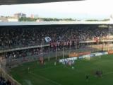 Vis Pesaro-Sambenedettese 1-4