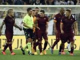 Giudice Sportivo: mano pesante dopo Juve-Roma