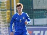 Italia-Slovacchia Under 21 3-1, le pagelle