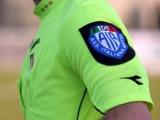 Serie A: le designazioni per la settima giornata