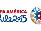 Copa America 2015: effettuati i sorteggi dei gironi