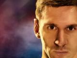 Messi nella Storia: 253 gol in Liga