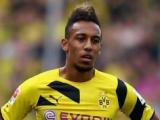 Ebola: Borussia Dortmund non concede Aubameyang al Gabon