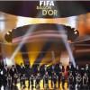 La FIFA annuncia i 10 finalisti del Premio Puskas 2014