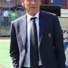 Cagliari-Fiorentina 0-4, le pagelle