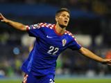 """Andrej Kramaric: """"452 gol nel segno di Davor Suker"""""""