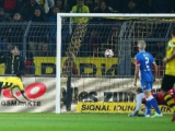 La fine dell'incubo di Gundogan fa rinascere il Borussia Dortmund