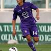 Cesena-Fiorentina 1-4, le pagelle