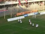 Serie D: Sambenedettese-Recanatese 4-0