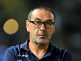 Fiorentina-Empoli 1-1, le pagelle