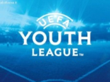 UEFA Youth League: Roma in Semifinale