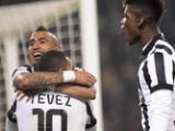 Juve-Inter 1-1: i bianconeri dominano nel primo tempo, risponde Icardi. Pagelle