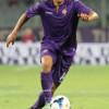 Fiorentina-Palermo 4-3, le pagelle